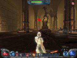 test hellgate london image (12)