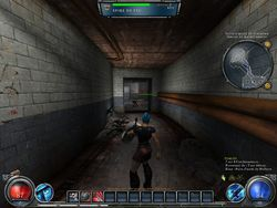 test hellgate london image (19)