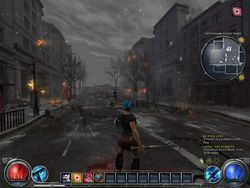 test hellgate london image (21)