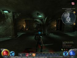 test hellgate london image (23)