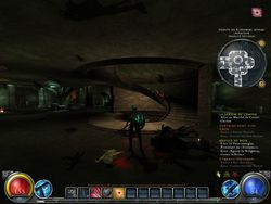test hellgate london image (24)