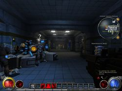 test hellgate london image (27)
