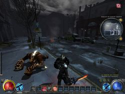 test hellgate london image (28)