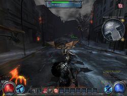test hellgate london image (29)