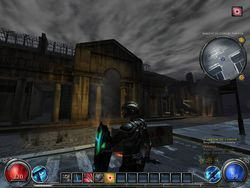 test hellgate london image (30)