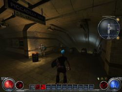 test hellgate london image (9)