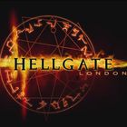 Hellgate London : Patch 0.6
