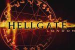 test hellgate london image presentation