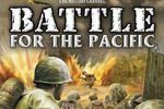 test history channel battle for the pacific ps3 image presentation