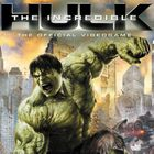 The Incredible Hulk : vidéo mutlijoueur