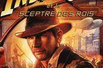 Test Indiana Jones Wii