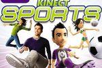 test Kinect Sports