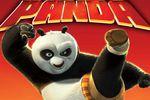 Test Kung Fu Panda