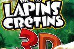 Test Lapins Crétins 3D