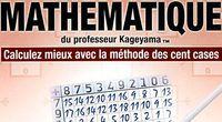 Test Méthode Mathématique