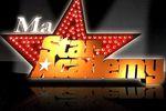 Test Ma Star Academy