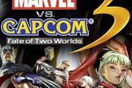 test Marvel VS Capcom 3