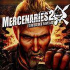 Mercenaries 2 : patch 1