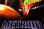 test Metroid Other M