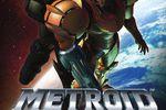 Test Metroid Prime 3 Corruption