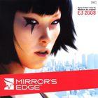 Mirror's Edge : patch 1.1