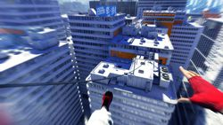 test mirror's edge xbox 360 image (9)
