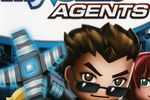 Test MySimsAgents