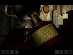 test nancy drew la legende du crane de cristal pc image (10)