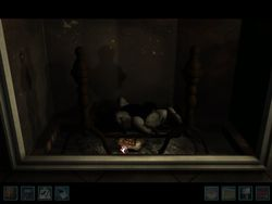 test nancy drew la legende du crane de cristal pc image (20)