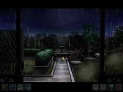 test nancy drew la legende du crane de cristal pc image (22)