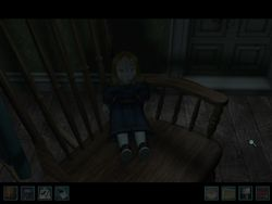 test nancy drew la legende du crane de cristal pc image (30)