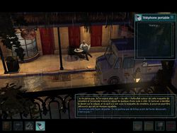 test nancy drew la legende du crane de cristal pc image (34)