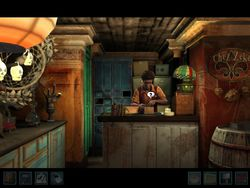 test nancy drew la legende du crane de cristal pc image (36)