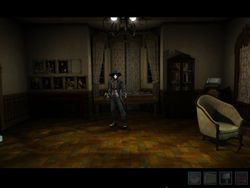 test nancy drew la legende du crane de cristal pc image (6)