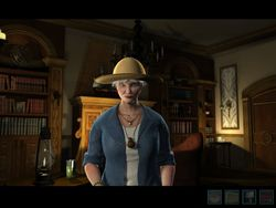 test nancy drew la legende du crane de cristal pc image (8)