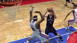 test nba live 08 ps3 image (11)
