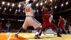 test nba live 08 ps3 image (12)