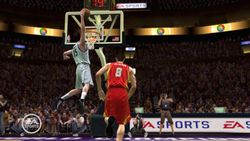 test nba live 08 ps3 image (13)