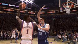 test nba live 08 ps3 image (14)