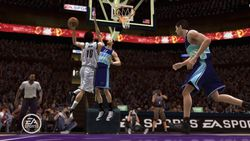 test nba live 08 ps3 image (15)