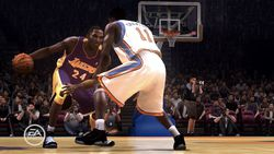 test nba live 08 ps3 image (17)