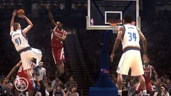 test nba live 08 ps3 image (18)