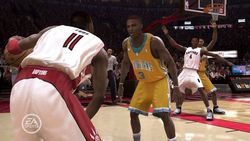 test nba live 08 ps3 image (3)