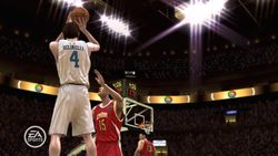 test nba live 08 ps3 image (4)