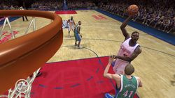 test nba live 08 ps3 image (5)