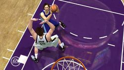 test nba live 08 ps3 image (7)