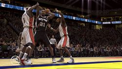 test nba live 08 ps3 image (8)