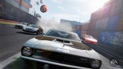 test Need for speed pro street image (19)