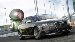 test Need for speed pro street image (22)
