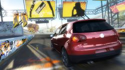 test Need for speed pro street image (26)